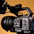 DPReview TV: Sony FX6 Review