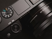CIPA's November numbers show the digital camera market's continuing decline