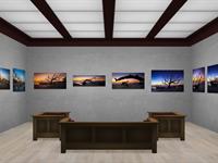 Tamron USA announces fourth travel-themed photo contest