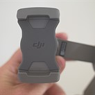 Review: DJI Osmo Mobile 3 smartphone gimbal