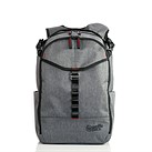 Wolffepack Capture brings unique swinging access design to a photography backpack