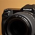 DPReview TV: Fujifilm GFX 100S first impressions review
