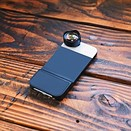 Moment phone case brings two-stage shutter button to iPhone
