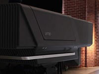 Change of focus: 755 MP Lytro Cinema camera enables 300 fps light field video