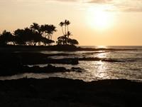 Aloha! We go shooting with Samsung's new NX500 [UPDATED]
