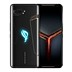 Asus ROG II smartphone features 48MP Sony sensor, 120Hz display