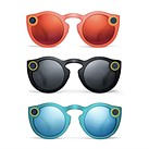 Snapchat's camera-toting Spectacles are now available on Amazon