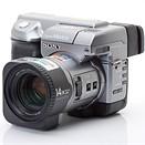 Throwback Thursday: a fresh look at the Sony Mavica FD-91