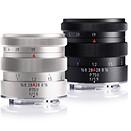 Meyer Optik Goerlitz launches P75II F1.9 lens with coverage for medium format