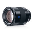 Zeiss formally announces Batis 135mm F2.8