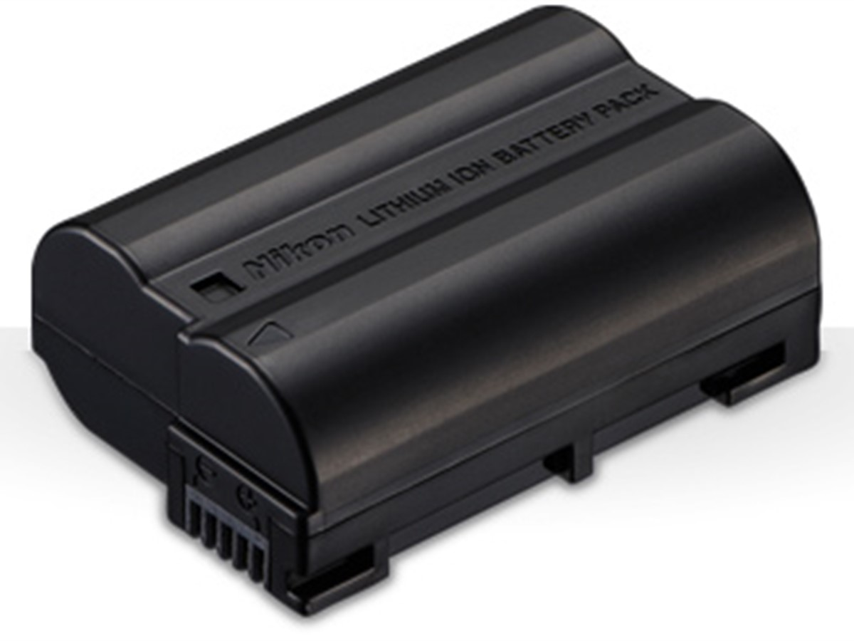Nikon updates battery recall: Overheating batteries from 2012 still causing problems