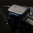 Arsenal is artificial intelligence for your DSLR or mirrorless camera