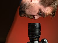 DPReview TV: Panasonic Leica 25-50mm F1.7 review