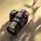Fixed-lens filmmaking: Panasonic Lumix DMC-FZ2500/FZ2000 Review