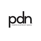 Update (confirmed): PDN is retiring its print and online magazines, PhotoPlus and WPPI to stay