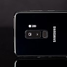Rumor: Samsung Galaxy S10 triple-cam to offer super-wide-angle and 3x tele