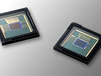 Samsung starts mass-production of thinner 16MP sensor with 1.0μm Pixels