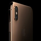 The cameras inside the iPhone Xs and Xs Max are estimated to cost $51.10