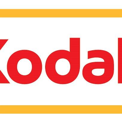 Kodak to stop making digital cameras: Digital Photography Review