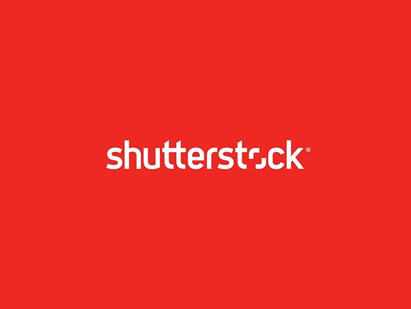 Shutterstock founder Jon Oringer is stepping down from his role as CEO