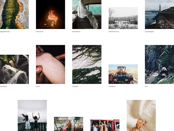 VSCO launches VSCO X membership, will soon add iOS app Raw support 1