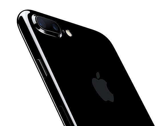 Apple rumored to work on 5-inch iPhone with vertical dual-cam 1