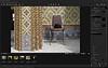 Adobe Camera Raw vs. Olympus Workspace