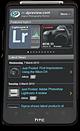 dpreview.com gets mobile