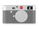 Apple's Jony Ive and Marc Newson design special edition Leica M