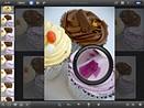 Apple iPhoto - iOS App review