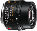 Leica announces APO-Summicron-M 50mm f/2 ASPH normal prime