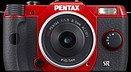 Pentax Ricoh updates firmware for Q10 mirrorless camera