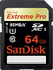 SanDisk launches 90MB/s SDXC cards and Eye-Fi cards in Europe