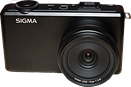 Sigma shows latest products at Focus on Imaging