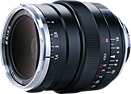 Zeiss introduces Distagon T* 35mm F1.4 ZM lens