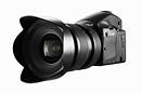 Phase One introduces 40-80mm Schneider leaf shutter lens