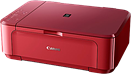 Canon introduces two all-in-one Pixma printers