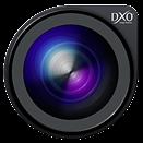 DxO Optics Pro 8: What's new