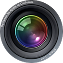 Apple Raw Compatibility Update v3.10 adds eight more cameras