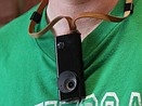 OMG Life Autographer Quick Review