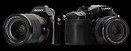 Part two: Panasonic Lumix DMC-GH4 / Sony Alpha 7S Comparative Review