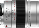 Leica replaces 'affordable' Summarit-M range with F2.4 lenses