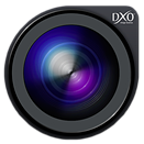 DxO Optics Pro 8.1.2 adds Sony DSC-RX1, Canon EOS 6D and Nikon 1 V2