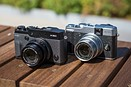 Opinion: Do we really need the Fuji X30?