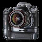 Ricoh announces Pentax K-3 Prestige Edition