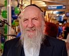 Mendel Mendlowits, founder of Adorama, has passed away