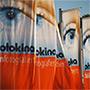 Olympus M Zuiko Digital 40-150mm F4-5.6 preview gallery