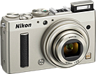 Just Posted: Our Nikon Coolpix A review