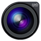 DxO Optics Pro 8: What's new