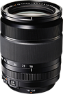 Fujifilm launches weather-resistant XF 18-135mm F3.5-5.6 R LM OIS WR